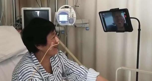 医yuan探视系tong